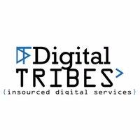DigitalTribesNL