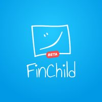 finchildapp