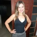 Bartira Chaves (@00Barty) Twitter