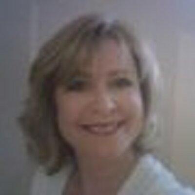 Pamela J Myers
