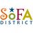 SoFAdistrict