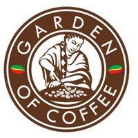 @GardenofCoffee