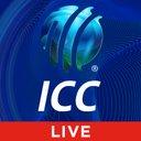 ICC Live Scores