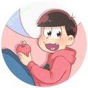 01______ (@01______) Twitter