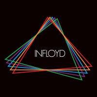InfloydNL