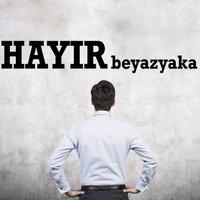 HayirBeyazyaka