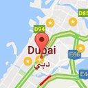 #Dubai
