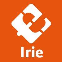 @IRIEinstitut