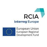 @RCIA_EU