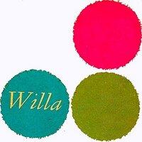 Willa Paskin | Social Profile