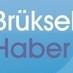 BrukselHaber Belçika's Twitter Profile Picture