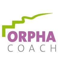 OrphaCoach