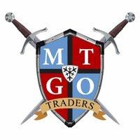 @MTGOtraders