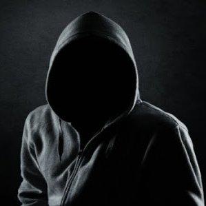 ϜϓſϞ ☾✫  Twitter Hesabı Profil Fotoğrafı
