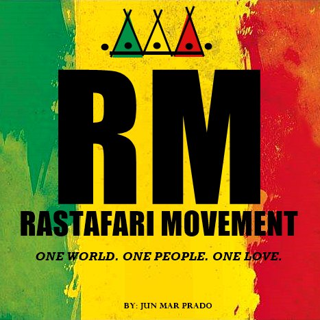 rastafarian movement Agnone 1 nico agnone dr adejumobi african diaspora the rastafarian movement: a consequence of slavery in today's world, the rastafarian movement has grown in popularity, and has spread its influence around the whole world found in jamaican, asian, american, european and african cultures, the.