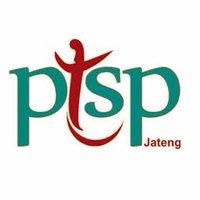 DPMPTSP Prov. Jateng