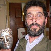 David Rothery | Social Profile