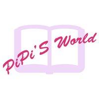@pipisworld