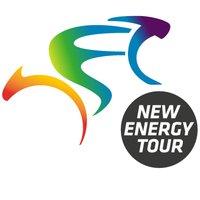NewEnergyTour