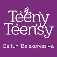 @teenyteensy