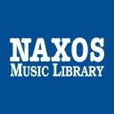 ナクソス・ミュージック・ライブラリー