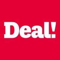 DealmagazineNL