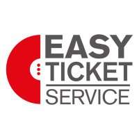 easy_ticket
