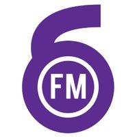 6FM_Online