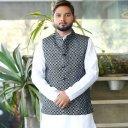 Ankit Raghuwanshi (@007_raghuwanshi) Twitter