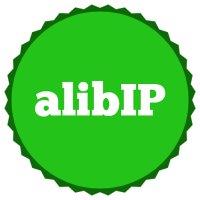 AlibIPde