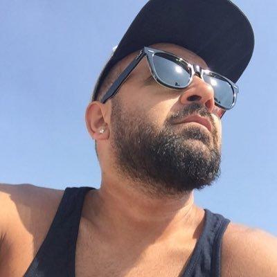 Bülentmert  Twitter Hesabı Profil Fotoğrafı