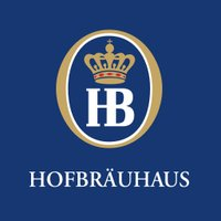 HofbraeuhausMUC