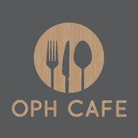 @OPHcafe