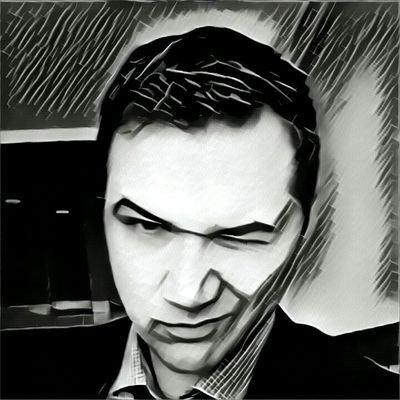 Pavel Zacha