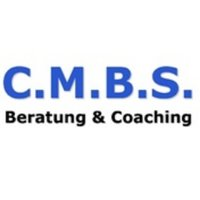 cmbs4you