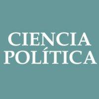 cienciapolitica