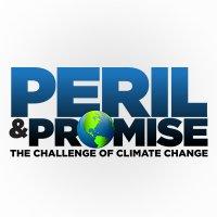 @perilandpromise