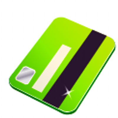 creditcardblog