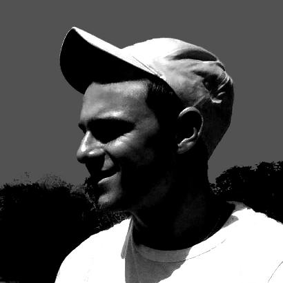 Roman Nurik Social Profile