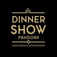 DS_Pandora