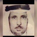 راكان بن علي الثويني (@01Rkrk) Twitter