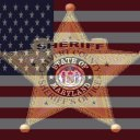 Calvert Co. Sheriff (@CalvertSheriff) Twitter