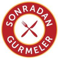 S_Gurmeler