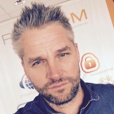 Jesper Rytter