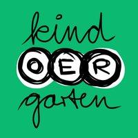 kindoergarten