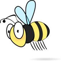 DC_Resister_Bee