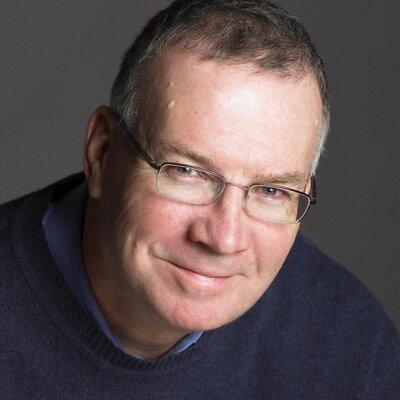 Jim Knight | Social Profile