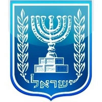 Israel CzechRepublic