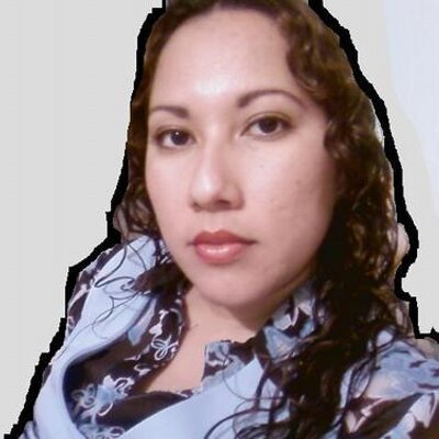 Maricarmen Juarez | Social Profile