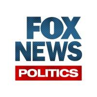 Foxpoliticsplus